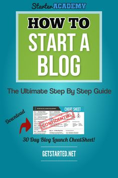 60 day product pre launch blueprint pinterest blogging and digital malvernweather Image collections