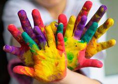 Image result for holi festival colour bags