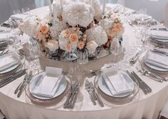 Table Settings, Weddings, Table Decorations, Home Decor, Decoration Home, Room Decor, Wedding, Place Settings, Home Interior Design