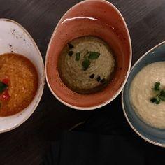 Aperitivo at #TwistArosa #valsanaarosa Retro Chic, Restaurant Bar, Restaurants, Tableware, Arosa, Dinnerware, Tablewares, Restaurant, Place Settings