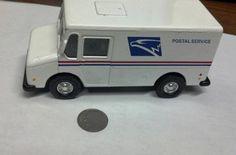 USPS Mail Truck Toywonder E-Toysworld http://www.amazon.com/dp/B003JUTR4S/ref=cm_sw_r_pi_dp_gZJ0vb03J242J