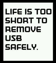 pfff..true!