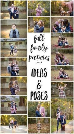 The Best of Fall The Best of Fall Natalie Hilger junaphotodesign family family lifestyle photography family lifestyle photos family lifestyle photography outdoor nbsp hellip outfit for photoshoot Fall Family Picture Outfits, Fall Family Pictures, Family Picture Poses, Fall Photos, Picture Ideas, Photo Ideas, Couple Pictures, Family Outfits, Family Pictures What To Wear