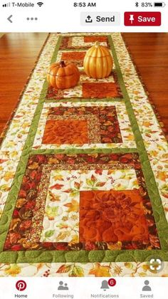 big sale d7159 d2c89 Patriotic Quilts, Old Quilts, Fall Table, Quilted Table Runners, Mug Rugs,