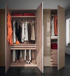 les 15 meilleures images du tableau dressing contemporain sur mesure sur pinterest. Black Bedroom Furniture Sets. Home Design Ideas