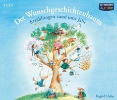 20140714_hörspiel_wunschgeschichtenbaum