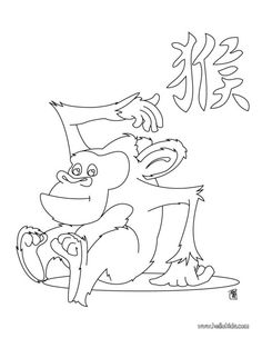 the 454 best ststephenuab com images on pinterest coloring sheets