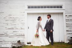 Nontantum resort kennebunkport Me, formal wedding hair style by hair that moves, emilie inc