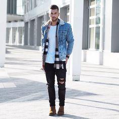 Inspiração-jaqueta jeans (20)