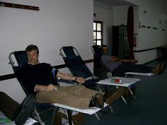 LITORAL CENTRO - COMUNICAÇÃO E IMAGEM: Doação de sangue em Vale de Cavalos