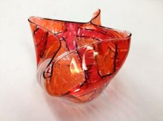 39 Best Chihuly Inspired Projects Images High School Art