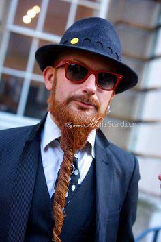 Fedora hat 2015 for men menstylefashion maria scard