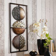 wanduhr zahnrad jetzt bei bestellen sch ner wohnen pinterest wanduhren. Black Bedroom Furniture Sets. Home Design Ideas