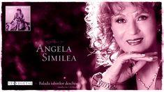 Angela Similea - Vis vegetal - YouTube Youtube, Album, Movies, Movie Posters, Mariana, Celebs, Nostalgia, Films, Film Poster