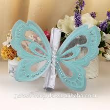 tarjetas de dulces 16 mariposas - Buscar con Google