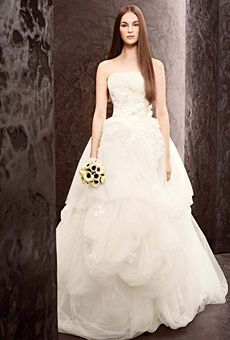 Wedding Dress Photos | Brides.com