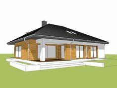 Марсель Gazebo, Shed, Loft, Outdoor Structures, Houses, Kiosk, Pavilion, Lofts, Cabana