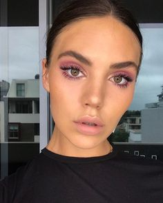 0a4a1c134b3 1606 Best Makeup World images in 2019