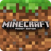 Minecraft is a sandbox game, popular all around the globe. This game provides the player with an all around Adventure to the new world and new places. The good news is that Minecraft pocket edition(Minecraft apk) can be played with friends or alone as it was used to be.