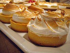 cream sweet cake