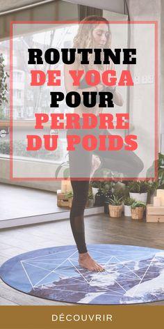 Yoga Gym, Yoga Fitness, Yoga For Weight Loss, Vinyasa Yoga, Yoga Lifestyle, Running Workouts, Planer, Challenges, Exercise