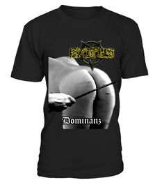 # Exitus - Dominanz .  Exitus - Dominanz on front/Brutal Dominant Satanic Metal on back