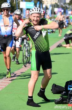 borys-szyc-podczas-zawodw-herbalife-triathlon-gdynia-2013-NEWS_MAIN-61835.jpg (650×984)