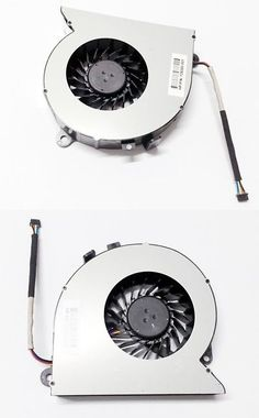 151 Best CPU Fans and Heat Sinks 131486 images in 2019 | Fan