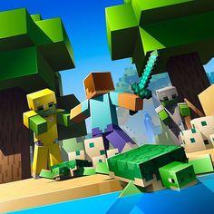 - Minecraft World Minecraft Anime, Minecraft Kunst, Minecraft Logo, Minecraft Posters, Minecraft Comics, Minecraft Drawings, Minecraft Pictures, Minecraft Videos, Minecraft Fan Art