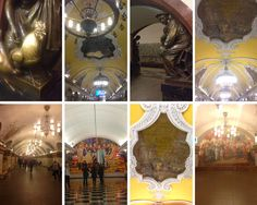 Two Days in Moscow – The Girls Who Wander Second Day, The Girl Who, Moscow, Wander, Russia, Girls, Home Decor, Little Girls, Decoration Home