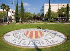 Universitat Politècnica de València - Formulación y nomenclatura de compuestos químicos #onlinecourses #cursosonline #química #chemistry