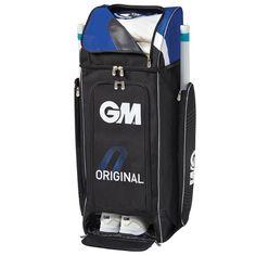 869f22c118c9 Gunn   Moore Original Duffle Bag - Premier Sports. Premier Sports Direct ·  Cricket