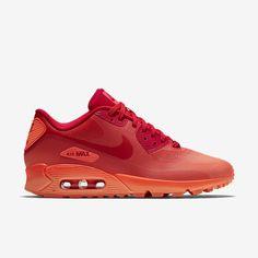 "Nike Air Max 90 ""Milan"" Women's Shoe. Nike.com"