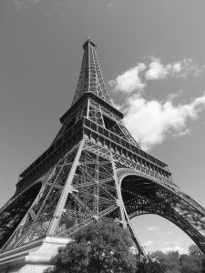 Užite si Paríž s nami a výhodne!
