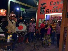 Cultura e Cidadania: Motivos de sobra para celebrar – Por Paulo Nailson http://www.jornaldecaruaru.com.br/2016/01/cultura-e-cidadania-motivos-de-sobra-para-celebrar-por-paulo-nailson/