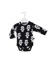 Cheap girl bodysuit, Buy Quality cotton infant clothing directly from China baby bodysuit girl Suppliers: 2017 Newborn Baby Boys Girls Bodysuits Clothes Bear Printed Long/Short Sleeve Body Suit Twin Baby Infant Cotton Clothing Twin Babies, Twins, Bear Print, Baby Boy Newborn, Baby Girls, Long Shorts, Baby Boy Outfits, Minimalist Fashion