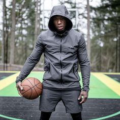 Shop Zanerobe Rec.  #zanerobe #zaneroberec #sports #activewear #naterobinson…