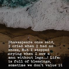 #Shakespeare #quote #life Poetry Shakespeare, Shakespeare Quotes Life, William Shakespeare Frases, Quotes About New Year, Year Quotes, Osho, Shakespeare's Life, Love Quotes, Inspirational Quotes