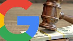 Google adds Maximize Conversions automated bid strategy in AdWords