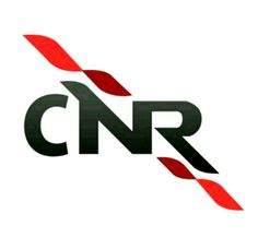 Logo cnr store (doni)