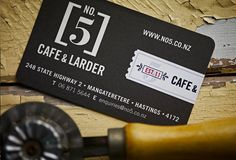 30 best design images on pinterest graphics website designs and no5 cafe larder the pond reheart Gallery