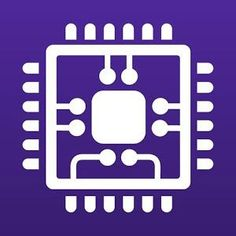 CPU-Z Premium v1.17 APK Free Download [Latest] - http://fullversoftware.com/cpu-z-premium-v1-17-apk-free-download-latest/