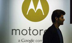 Google repassou Motorola Mobility para os chineses - nao podia se dedicar http://www.bluebus.com.br/google-repassou-motorola-mobility-para-os-chineses-nao-podia-se-dedicar/