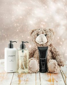 Perfect bath and body Gifts , Netflorist offers a range of bath and body Gifts. Same Day Delivery Service, St Thomas, Bath And Body, Charlotte, Christmas Gifts, Essentials, Gift Ideas, Luxury, Stuff To Buy