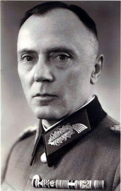 WINKLER, Gerhard (*30/10/1888†15/04/1945)