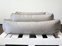 Bed Heather