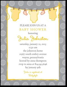 tiny prints holiday cards birth announcements baby shower