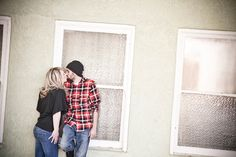 Couples | Heather Terry Photography