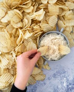 Starters, Tapas, Food To Make, Stuffed Mushrooms, Sweets, Vegetables, Eat, Food Food, Recipes