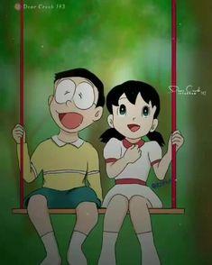 Cartoon Songs, Funny Cartoon Gifs, Doremon Cartoon, Anime Songs, Best Friend Song Lyrics, Best Friend Songs, Best Love Lyrics, Cute Song Lyrics, Pop Lyrics